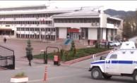 Tunceli'de 1 öğretmen ve 1 polis FETÖ'den tutuklandı