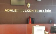 Zonguldak'ta öğretmenlerin de olduğu 2 kişi tutuklandı