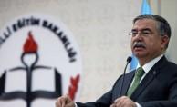 Bakan Yılmaz: Milletin seçtiğine diktatör denmez