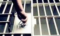 FETÖ sanığı sendikacıya 6 yıl 3 ay hapis cezası
