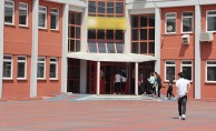 Bursa'da 16 okula yıkım kararı