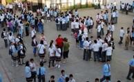 MEB okullarda denetim ekipleri kuracak