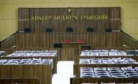Eskişehir'de 23 öğretmen ilk kez hakim karşısına çıktı