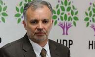 HDP'li Bilgen: 2. tura İnce kalırsa İnce'ye, Akşener kalırsa Akşener'e oy vereceğiz