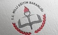 MEB Adaylık Kaldırma Sınavı Soru Ve Cevapları 9 Aralık 2018.