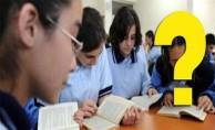 Eğitim İçinde Töz ve Toz