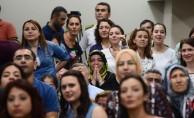 MEB duyurdu 20 bin sözleşmeli öğretmen ataması yarın yapılacak
