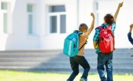 MEB 2019-2020 eğitim öğretim yılı çalışma takvimi