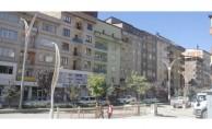 Hakkari'de ev kiraları memurların tutamayacağı düzeye yükseldi