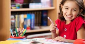 Anaokulu Parasını Devlet Ödeceyek