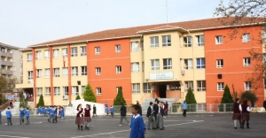 Ardahan'da Yarın Okullar Tatil