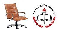 İlçe Milli Eğitim Müdürü Atamaları - Tam Liste