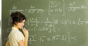 Öğretmene Rotasyonun Gerekçeleri Doğru mu?