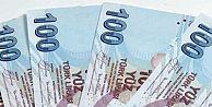 Öğretmenlerin 2014 Temmuz maaşları