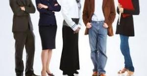 Öğretmenlerin Kılık Kıyafetleri Hakkında Meb Müsteşarı Ne Dedi?