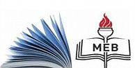 Özel okullardan ayrılacaklara MEB'den destek