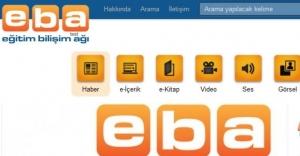 TEOG Sınavı Sonrası MEB EBA Çöktü !