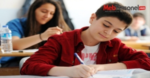 TEOG Sınavları Nasıl Kaldırılır?