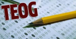 TEOG Sorularını 70 Öğretmen Hazırladı