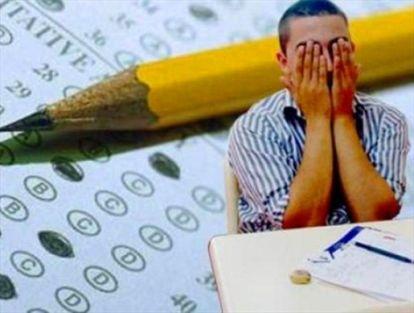 TOEG 2013-2014 Sınav Konuları ve Soru Paylaşımları Puan Hesaplama 8.Sınıf SBS