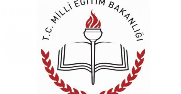 Trabzon MEB İl İçi Yer Değiştirme (Atama) Sonuçları 2015