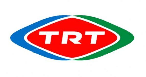 TRT 14 kalifiye yardımcı hizmet personeli alımı için ilan yayınladı