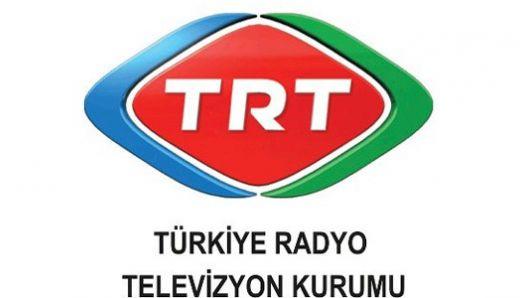 TRT'de yetki Birlik Haber-Sen'de