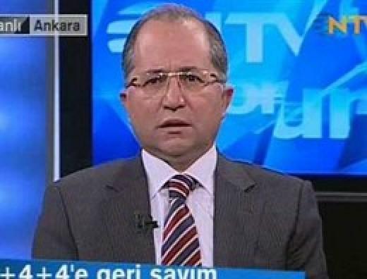TTB Kurulu Başkanı Soruları Cevapladı