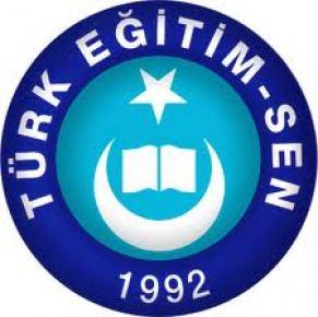 Türk Eğitim Sen: Henüz kopya çekilde demek için erken.