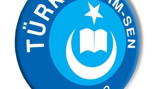 Türk Eğitim Sen Anket Sonucunu Açıkladı