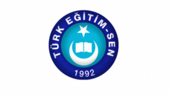 Türk Eğitim Sen: MEB'in ödül listesine tepkili