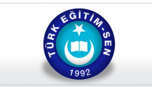 Türk Eğitim Sen'de Yeni Başkan Kim Olacak?
