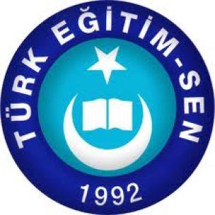 Türk Eğitim Senden Alan Değiştirenlere duyuru