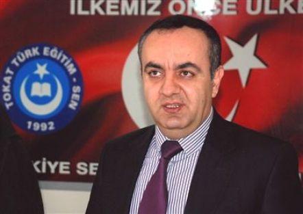 Türk Eğitim-Sen'den Mülakat Eleştirisine Cevap