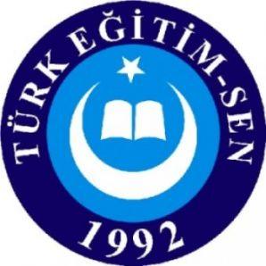 Türk Eğitim Sen'in Ateşi Hükümeti de Yakar mı?