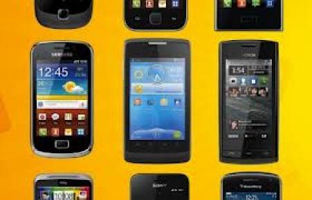 Turkcell'den 339 TL'ye akıllı telefon