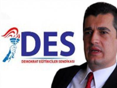 Türkiye Eğitim Cihadı Başlatmalıdır!