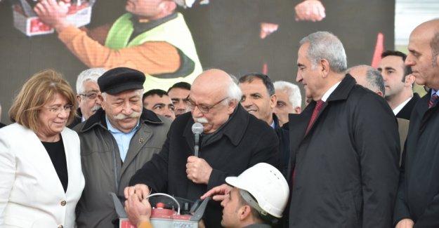 Türkiye, ilk Alevi lisesine kavuşuyor