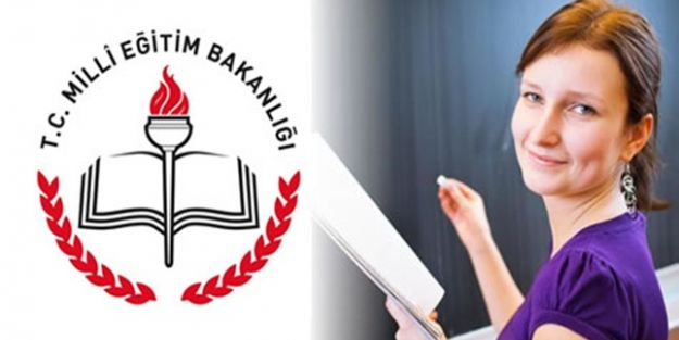 'Türkiye millî eğitimde yepyeni bir döneme girmiştir'