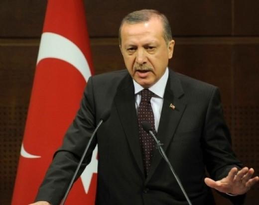 Türkiye'de 'eğitimin rolü', Bilim, Teknoloji Yüksek Kurulu'nda masaya yatırılacak