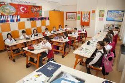 Türkiye'de Özel Okul Ücretleri Avrupa'dan Pahalı