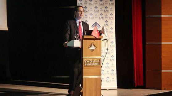 Türkiye'de eğitim fonu 2 katına çıkartılmalı