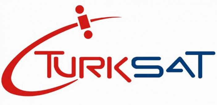Türksat Genel Müdürü 19 bin lira maaş alıyor