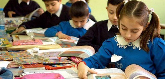 Ülke genelinde öğretmen başına düşen öğrenci sayısı?