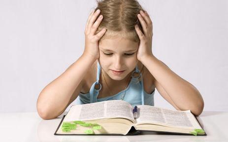 UNESCO'dan Çocuklarla İlgili Şok Rapor...