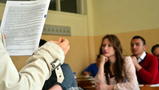 Üniversite kontenjanları yüzde 10 arttı
