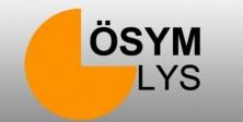 2015 LYS Sonuçları Açıklandı