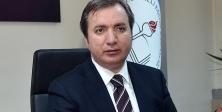 Hamza Aydoğdu'dan İl Dışı Atamalarda Minimum Puan Açıklaması