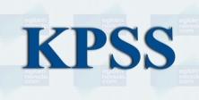 2015 KPSS'ye Girecekler Dikkat!