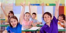 Özel Okul Desteğine Başvuracaklar Dikkat! MEB Kılavuz Yayınladı